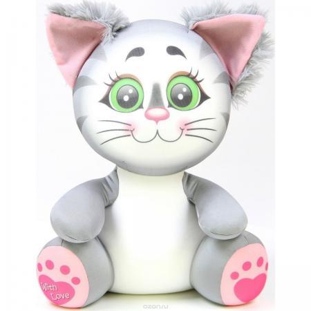 Подушка антистресс Лапуши-игрушка  купить