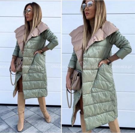 Куртка оптом 121471 купить