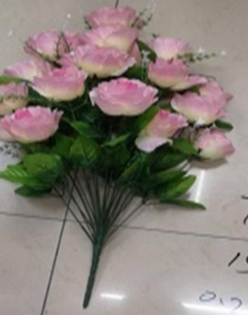 Цветок искусств.букет AG0082B (цвAG0082B)  купить