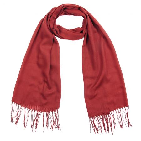 Палантин текстильный # PS 2039  купить