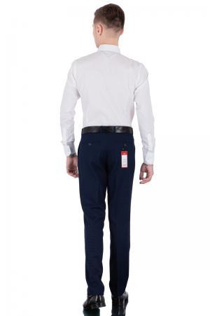 брюки 9.2-5329 9.2-5329 купить